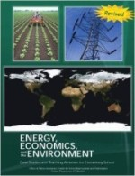 Energy, Economics and the Environment - Elementary