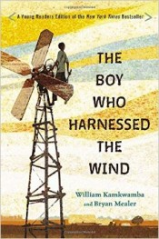 The Boy Who Harnessed The Wind2